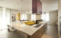 012-residence-milan-egidio-panzera