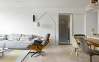 013-jodi-house-hoo-interior-design-styling