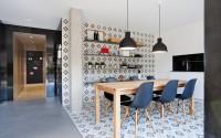 013-la-rioja-apartment-n232-arquitectura