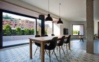 014-la-rioja-apartment-n232-arquitectura
