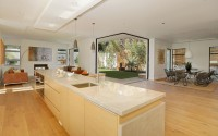 014-pacific-palisades-home-building-solutions-design