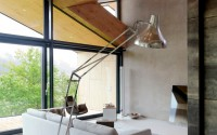 015-house-mv-bauform-