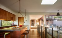 018-bardon-house-bligh-graham-architects