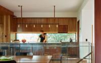 019-bardon-house-bligh-graham-architects