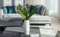 020-luxury-european-penthouse-knof-design