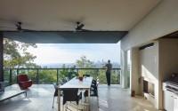 021-bardon-house-bligh-graham-architects
