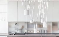 021-luxury-european-penthouse-knof-design