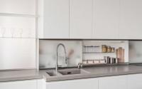 023-luxury-european-penthouse-knof-design