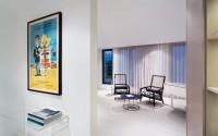 025-luxury-european-penthouse-knof-design