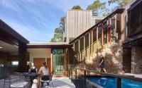 026-bardon-house-bligh-graham-architects
