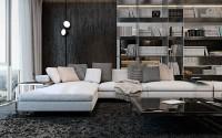 001-apartment-kiev-iryna-dzhemesiuk-vitalij-yurov