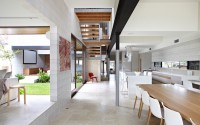 001-clayfield-house-adrian-spence