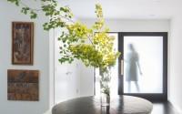 001-donner-residence-design-platform