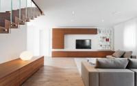 001-house-exit-architetti-associati