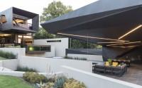 001-kloof-road-house-nico-van-der-meulen-architects