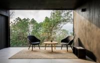 001-landscape-hotel-vivood-landscape-hotels