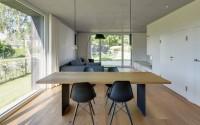 001-minimalist-vacation-house-mhring-architekten
