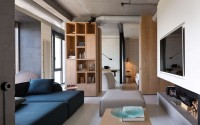 001-npl-penthouse-olga-akulova