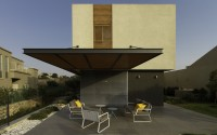 001-residence-moreshet-saab-architects