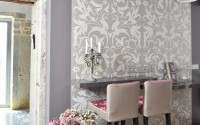 001-shabby-chic-residence-renow