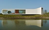 001-villa-water-waterstudio-nl