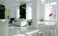 002-apartment-budapest-margeza-design-studio