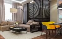 002-contemporary-apartment-interierium