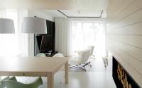 002-d74-home-widawscy-studio-architektury