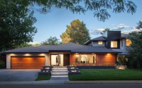 002-donner-residence-design-platform