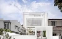 002-greja-house-parkassociates-architects