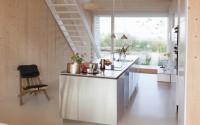 002-home-amsterdam-meesvisser
