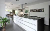 002-house-m1-gaus-kndler-architekten