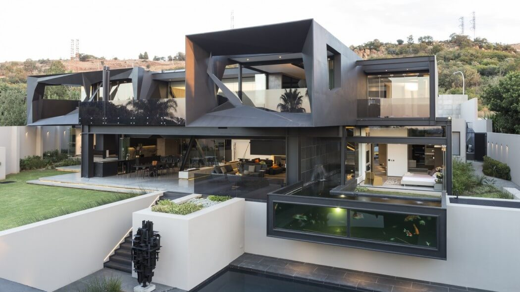 https://ycdn.space/h/2015/09/002-kloof-road-house-nico-van-der-meulen-architects-1050x591.jpg