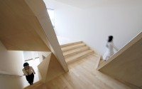 002-kyoto-town-house-alphaville-architects