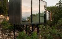 002-landscape-hotel-vivood-landscape-hotels