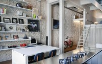 002-loft-florence-superfuturedesign