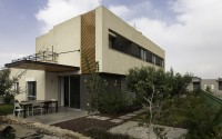 002-residence-moreshet-saab-architects