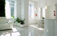 003-apartment-budapest-margeza-design-studio