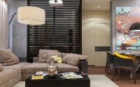 003-contemporary-apartment-interierium