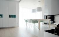 003-d74-home-widawscy-studio-architektury