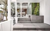 003-greja-house-parkassociates-architects