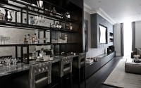 003-hans-road-home-boscolo-interior-design