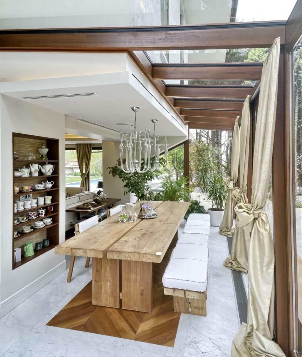 hidiv villa by sevimli mimarlik homeadore