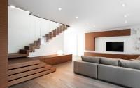003-house-exit-architetti-associati