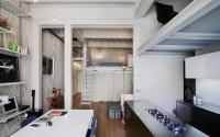 003-loft-florence-superfuturedesign
