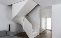 003-pavilny-residence-ycl-studio