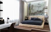 004-contemporary-apartment-interierium