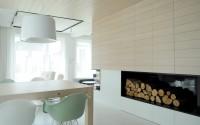 004-d74-home-widawscy-studio-architektury
