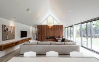 004-elegant-home-w2-limited