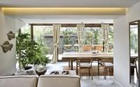 004-hidiv-villa-sevimli-mimarlik